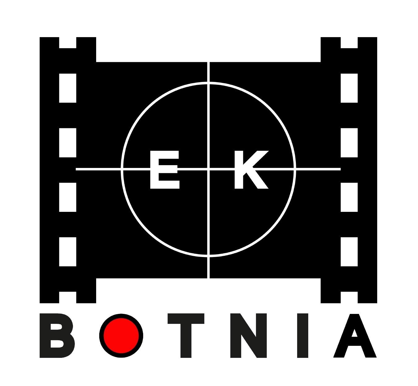 Elokuvakeskus Botnia